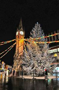 Weihnachten In England : 1000 images about christmas in england on pinterest english christmas york england and england ~ Orissabook.com Haus und Dekorationen