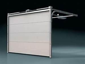 Garagentor Elektrisch Mit Einbau : preis garagentor mit einbau nabcd ~ Orissabook.com Haus und Dekorationen