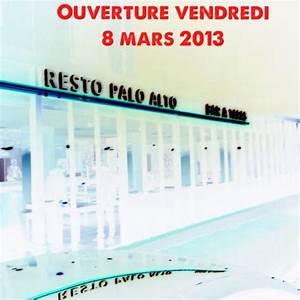 Tonton Aldo Lorient : le palo alto home lorient france menu prices restaurant reviews facebook ~ Melissatoandfro.com Idées de Décoration