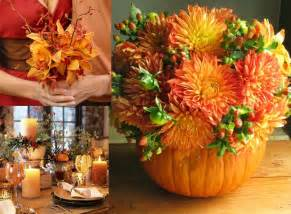 fall wedding flowers fall wedding flower ideas unique wedding ideas and collections marriage planning ideas