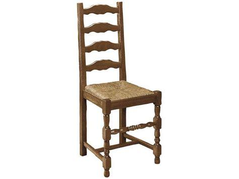 cuisiniste montauban décoration chaise conforama la rochelle 13 la