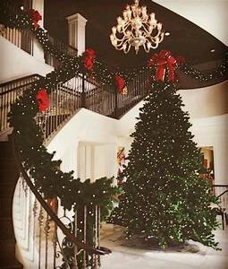 75, Creative, Christmas, Tree, Decorating, Ideas, That, Will, Bring, Joy