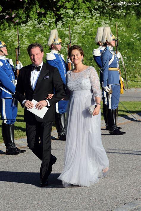 Pin on Swedish Royal Wedding 2015