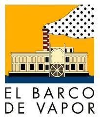 Barco De Vapor Libros Pdf by El Barco De Vapor Libros Para Peques