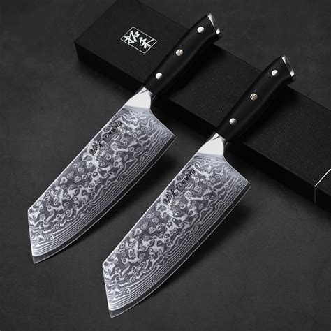 chef knives kitchen rated knife professional chefs