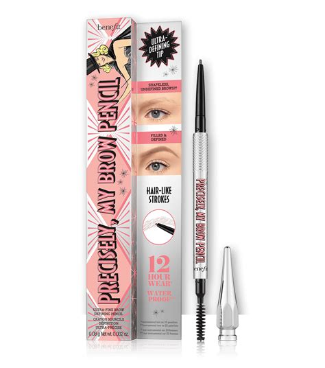 Find great deals on eBay for nail primer gel and uv gel nail primer. Shop with confidence.