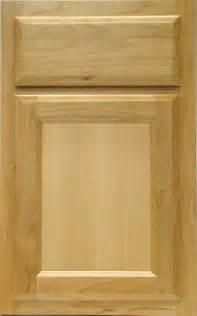 az bestway countertops cabinets oakcraft cabinetry