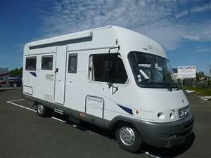 Vente Camping Car : vente des hymer b 595 classic camping cars motorhome en france acheter camping car vu12797 ~ Medecine-chirurgie-esthetiques.com Avis de Voitures