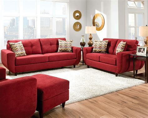 Cheap Living Room Sets 600 by Cheap Living Room Sets 500 Roy Home Design