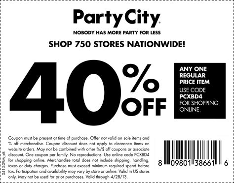 Office Depot Hours San Clemente by In Store Coupons City Ebay Coupon Code 50