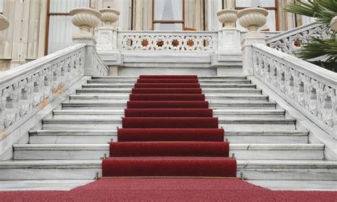 consejos  colocar moqueta en una escalera vix
