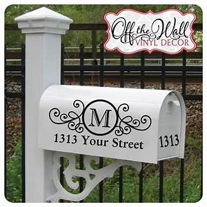 best 25 vinyl crafts ideas on pinterest cricut ideas With vinyl lettering decals for crafts
