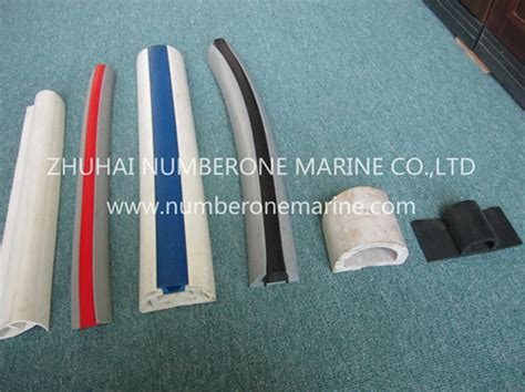 Model Boat Rubber Fenders by Rubber Fender Boat Fender Marina Fender Products China