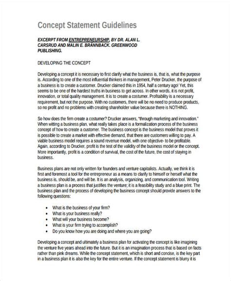 Business Concept Paper Format Concepts To Write A Paper About 100 Concept Paper Ideas This Form Of Written Communication Used For Business Purposes Is Termed As Business Correspondence Decorados De Unas
