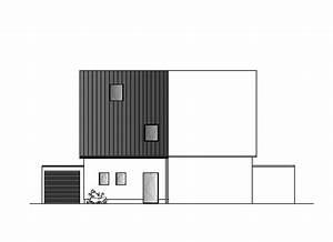Maklerprovision Vermietung Höhe : doppelhaush lfte mit splittlevel architektur in krefeld immobilien co projekt krefeld ~ Orissabook.com Haus und Dekorationen