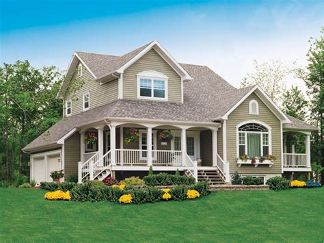 country farm house plans alfred country farmhouse plan 032d 0341 house plans and more