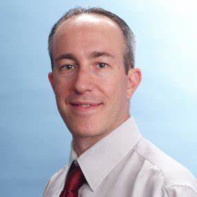 Jeffrey Raber - Founder of The Werc Shop