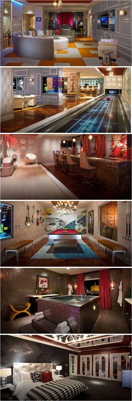 zen salt l as seen on tv 97 best images about pretty vegas hotel suites on