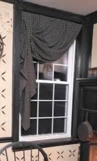 best 25 tie up curtains ideas on tie up