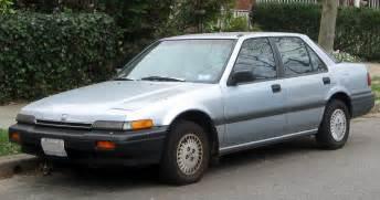 90 honda civic hatchback for sale file 1986 1989 honda accord sedan 03 16 2012 jpg