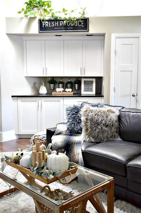 living room farmhouse decor ideas   avenue