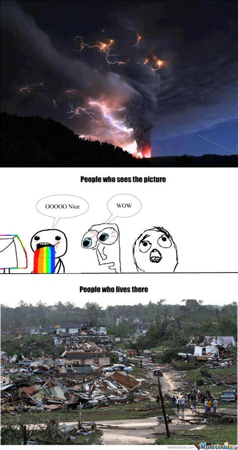 Tornado Memes - tornado by nyckla meme center