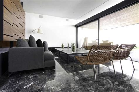 33 cool dark marble floor living room 2017 home and house design ideas