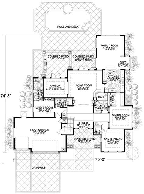 complete house plans cool complete architectural plans plan bacuku luxamcc