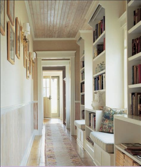 Home Hallway Design Ideas by Hallway Decorating Ideas Home Stories A To Z