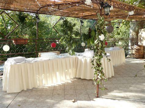 salle reception pas cher salle pour reception de mariage le mariage