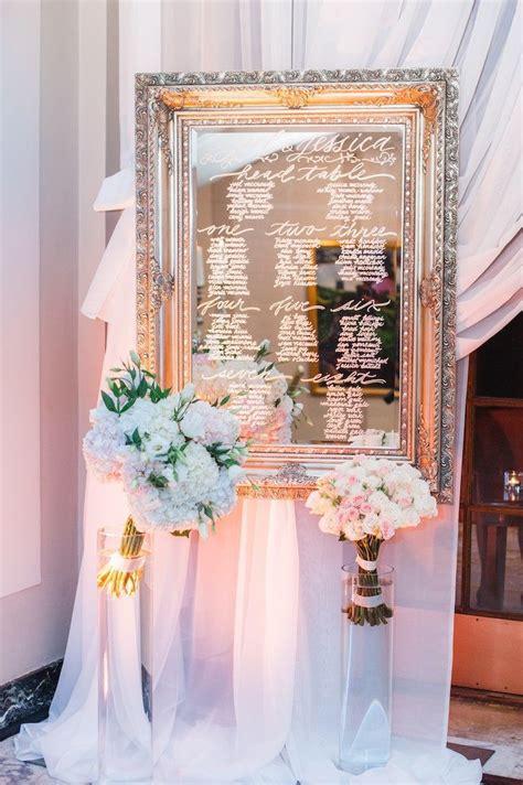 breathtaking elegant vancouver wedding modwedding