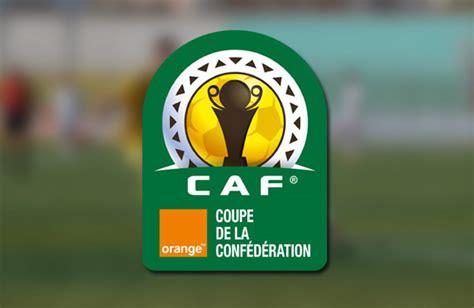 Match Maroc V Tunisie En Direct Sur Chaine Tv (amicale