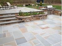 nice bluestone patio design ideas Nice Bluestone Patio Design Ideas - Patio Design #193