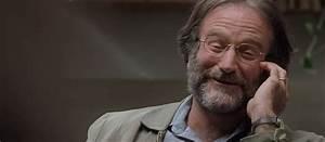 Ricordo di Robin Williams - Visto sul Web