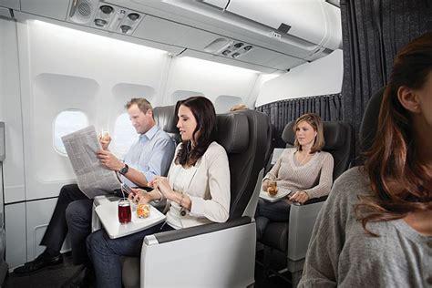 tarif classe club air transat voyage au qu 233 bec croisi 232 res sur le laurent et vols pas chers d air transat