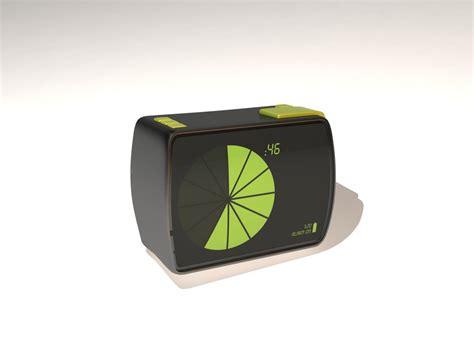 design alarm clock alarm clock design by t17dr on deviantart