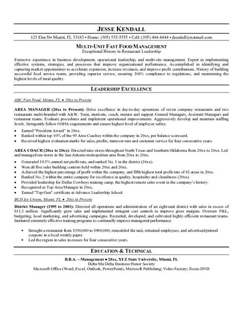 Fast Food Resume  Resume Badak. Resume Templates For Marketing Template. Writing Resignation Letter Sample Template. M Ms World New York Template. Sample Of Resign Letter In Bangla. How To Write A Letter Of Appeal To A University. Writing A Basic Resume Template. Sample Summary In Resume Template. Rental Agreement Free Printable