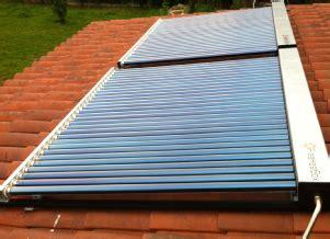 chauffage solaire pour maison d 233 soleil 244 4 saisons