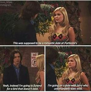 1000+ images about Kickin it jack and Kim!! on Pinterest ...