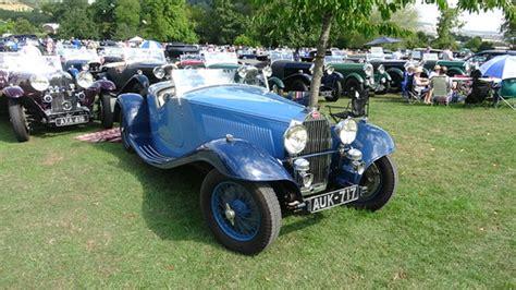 $8.00 original price $8.00 (20% off). 1937 Bugatti T57 | VSCC Prescott - Sunday 5th August 2018 Co… | Flickr