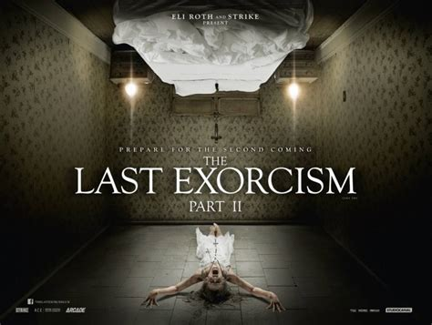 The Last Exorcism Part Ii New Tv Spot & Poster. Maryland Mortgage Broker Clear Lake Plumbing. Enterprise Performance Management Software. Ohio State Graduate Programs. Falling Waters Horse Camp Car Storage Houston. Commercial Mortgage Broker Bad Faith Lawyers. Medical Software For Doctors. Sharepoint Designer Certification. Career Colleges Of America Locations