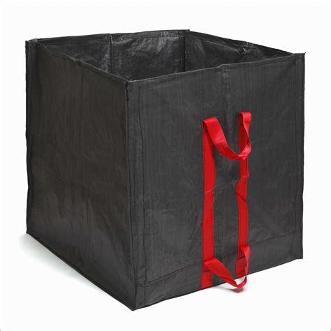 sacs gravats brico depot sac a gravat pas cher avec leroy merlin brico depot trendmetr