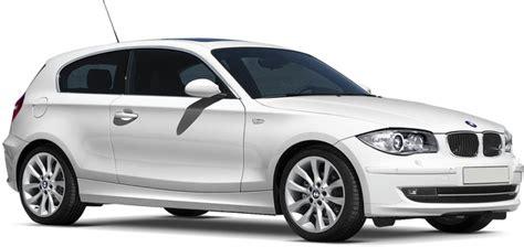 siege auto bmw serie 1 prezzo auto usate bmw serie 1 2009 quotazione eurotax