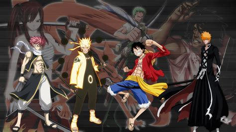 We have 79+ amazing background pictures carefully picked by our community. Naruto and Goku Wallpaper (74+ images)