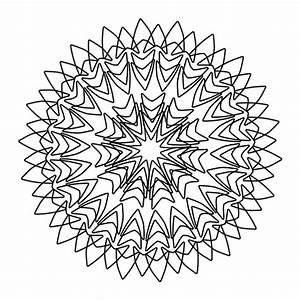 Best 25+ Mandalas gratis ideas on Pinterest | Zentangle ...