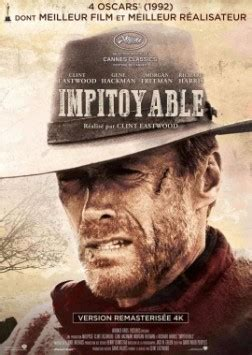 regarder unforgiven streaming vf complet en francais regarder film impitoyable 1992 en streaming vf