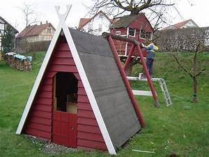 Haus Bausatz Zum Selberbauen : wintergarten selber bauen forum wintergarten selbst bauen ~ Lizthompson.info Haus und Dekorationen