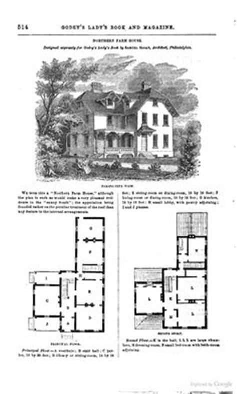 era house plans civil war era house plans house design plans