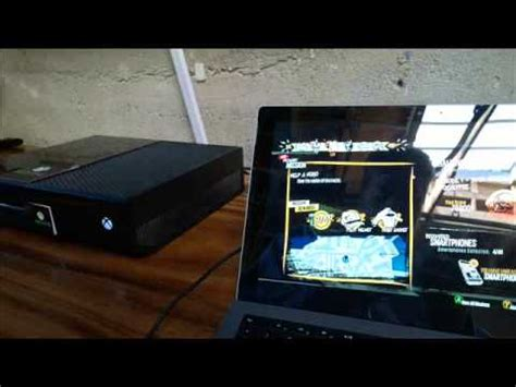 all xbox one owners can now to windows 10 devices