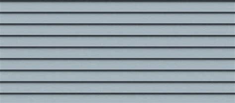 paramount improvements replacement windows siding sun